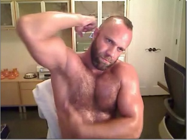 muscle-bear-gay