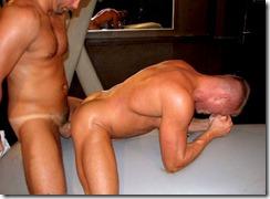 men.com-gay-porn