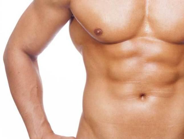 Get Rid of origine de la musculation For Good