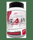 TREC S.A.W. (SAW) 400g