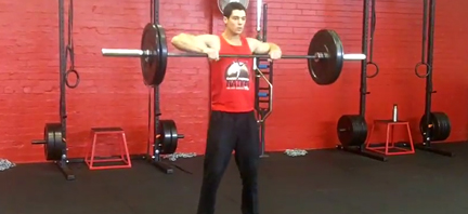 25 Solid Training Tips for Greater Strength and Muscle Growth
