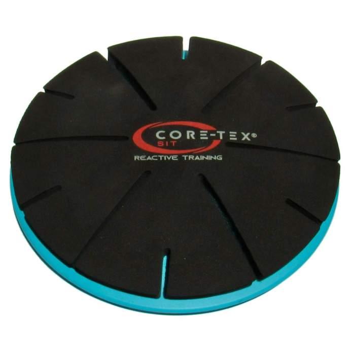 Core-Tex Sit