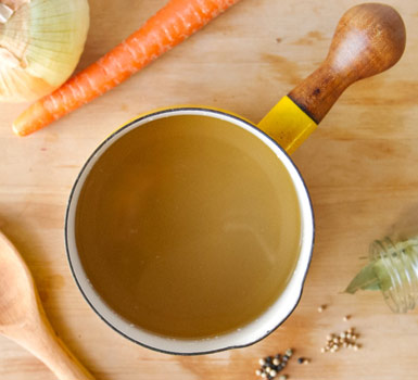 how-to-make-bone-broth