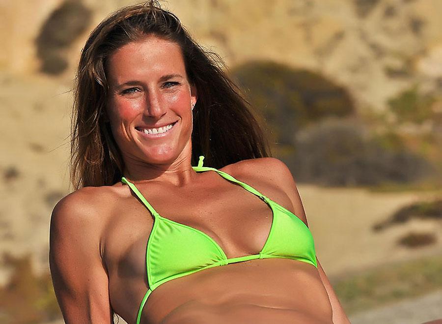 six pack fitness girl sofiemarie