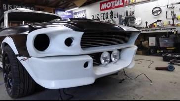 2020 Dodge Charger Hellcat Widebody, Daytona 50th ...