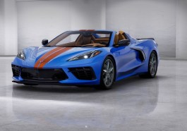 2020 2021 Corvette Stingray Configurator Build And Price Visualizer