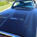 Used 1970 Dodge Charger Matching For Sale 35 500 Muscle Cars For Sale Inc Stock 1989