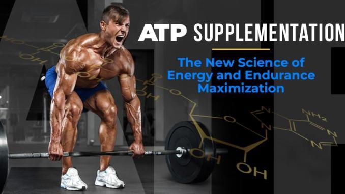Prosource Supplements