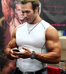Anabolic STeroid & Growth Hormone Free
