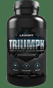 new-triumph-bottle