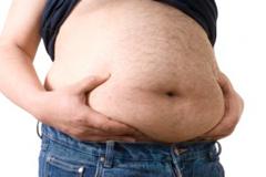 Best Bodybuilding Diet Plan Revealed! | MuscleHack by Mark