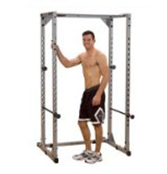 Building A Home Gym – Equipment You Need!