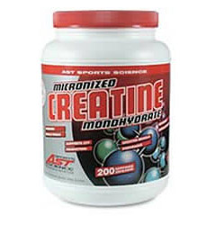 Creatine Facts! What Is The Best Creatine? | MuscleHack