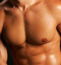 How To Build Up Your Upper Chest