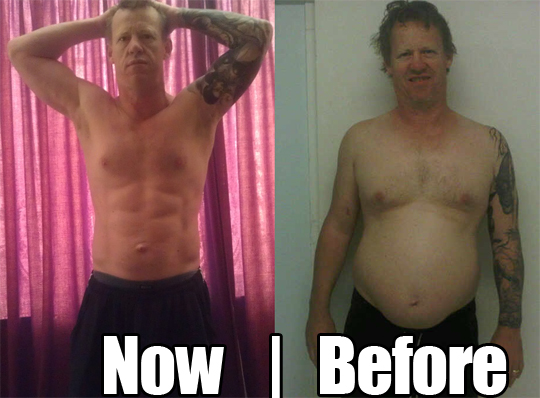 Paul-Before&After