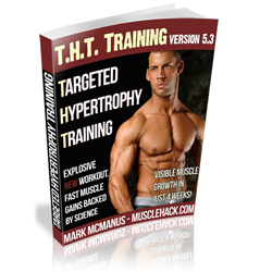 Download T.H.T. Training 5.3 Free Now