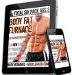 Total Six Pack Abs - The Fat-Torching, Muscle-Sculpting program trusted by thousands! Click the pic for more details.