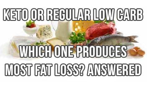 Keto-Diet-fat-loss
