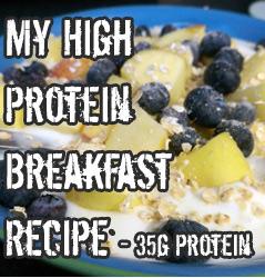 bodybuilder-breakfast-recip