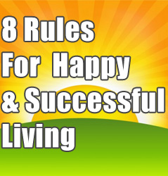 how-to-live-a-happy-life