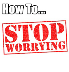 stop-worry-thoughts