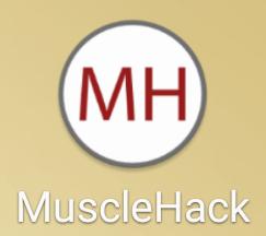 Download New MuscleHack App Free