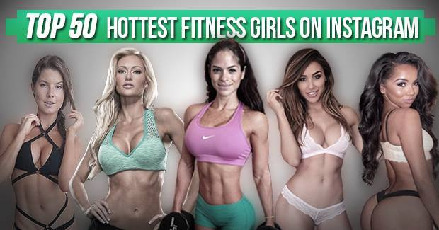 11139525_10104167469000597_1330961602_n Health Pointers for the Fitness Babes