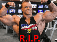 dallas mccarver death