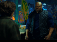 kai greene stranger things