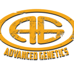 Advanced Genetic TN