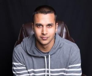AJ_Agrawal_Headshot_Chair_Hoodie