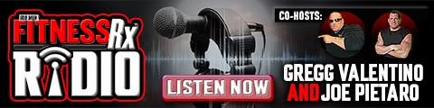 FITRX-RADIO-GENERIC-480x120MD