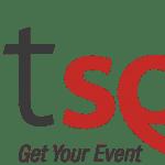 fitsquid-logo-color
