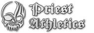 Priest Athletics logo