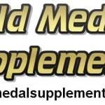 goldmedalsupplements