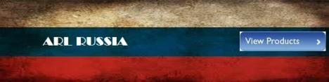 ARL_Russia_2