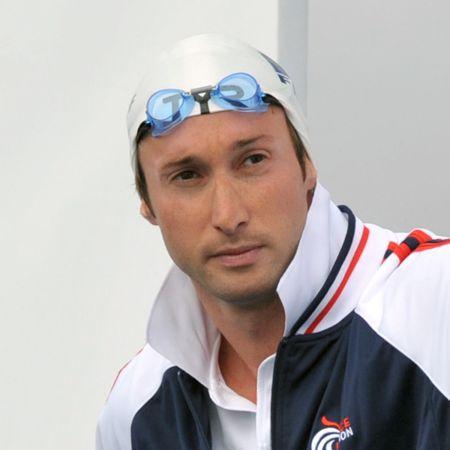 Fabien-Gilot