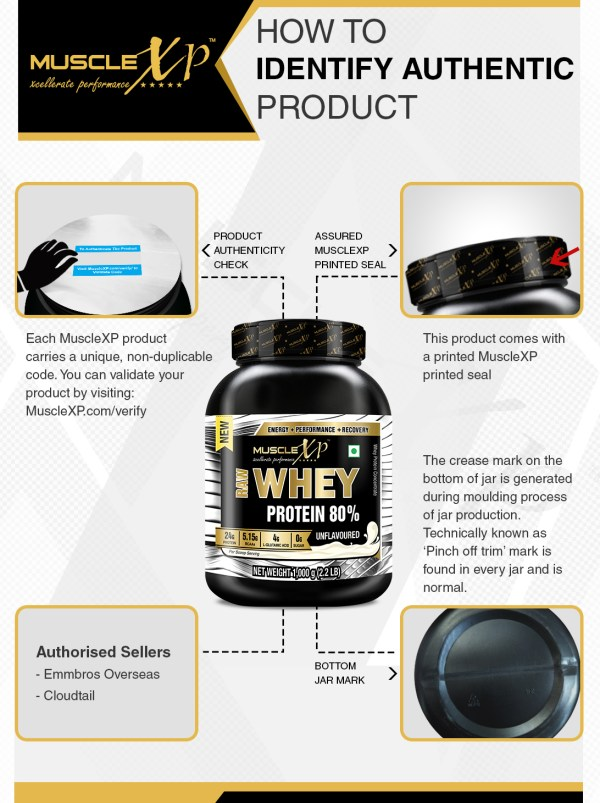 Identify-Authentic-Product-Raw-Whey-Protein (2)
