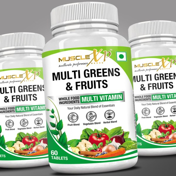 Multi-Greens-&-Fruits-(Angled)