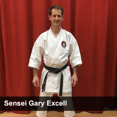 sensei-gary-excell