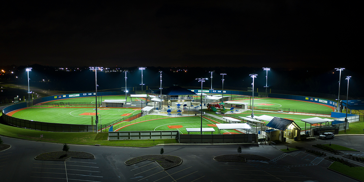 the world leader in lighting musco sports lighting induced info