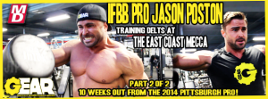 14jasonposton-delts2
