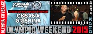 15oksana-postwin-interview2