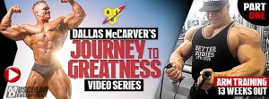 15dallasmccarver-journeytogreatness-arms-part1