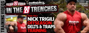 15nick-trigili-heavy-delt-workout