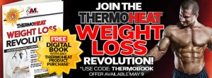 16AML THERMOHEAT-WEIGHT-LOSS-BOOK-MD