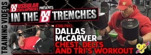 16dallasmccarver-chest-delts-tricepsworkout-apr5