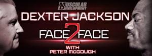 14face2face-dexter-jackson