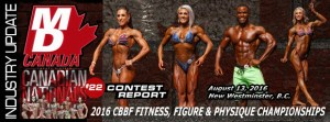 22mdcanada-CBBF-Nationals-Fit-Fig-Phys-2016