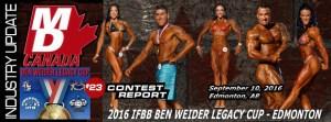 16mdcanada-IFBB-BEN-WEIDER LEGACY CUP-2016